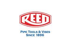 Reed Tools