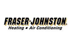 Fraser Johnston