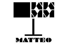 Matteo Lighting